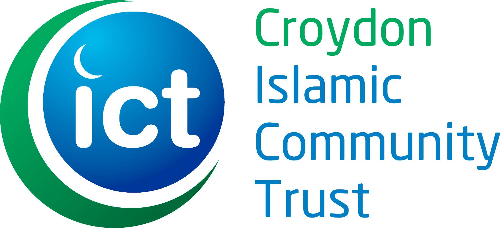 Croydon Islamic Community Trust