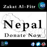 Zakat-Al-Fitr-thumbnail2