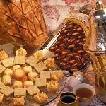 iftar_tn