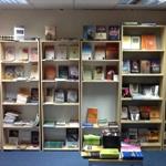 bookshop_tn