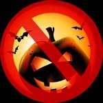 Islamic Ruling on Halloween