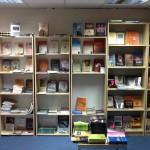Croydon ICT Bookshop 1