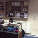 Croydon ICT Bookshop 2
