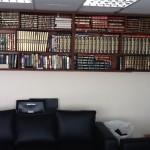 Croydon ICT Coffee Shop 4