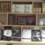 Croydon ICT Coffee Shop 7