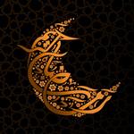 ramadan-mubarak-2013-tn