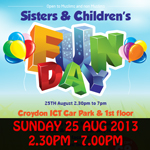 sisters-and-childrens-fun-day-tn