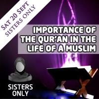 Farsi-Quran-Sept2014-tn