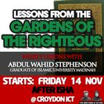 Riyad-us-Saliheen-Nov2014-tn2