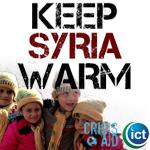 Syria-Winter-Appeal-Dec-2014-tn