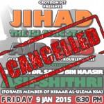 sh-shithrii-jan-2015-tn-cancelled
