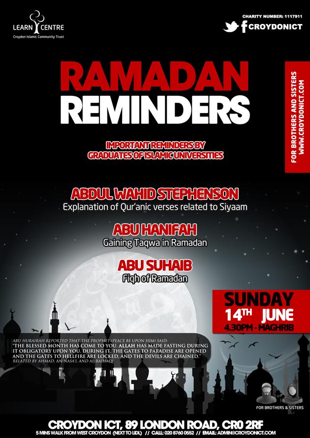 ramadan-reminders-june-2015-poster-630