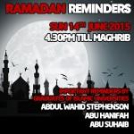 ramadan-reminders-june-2015-tn