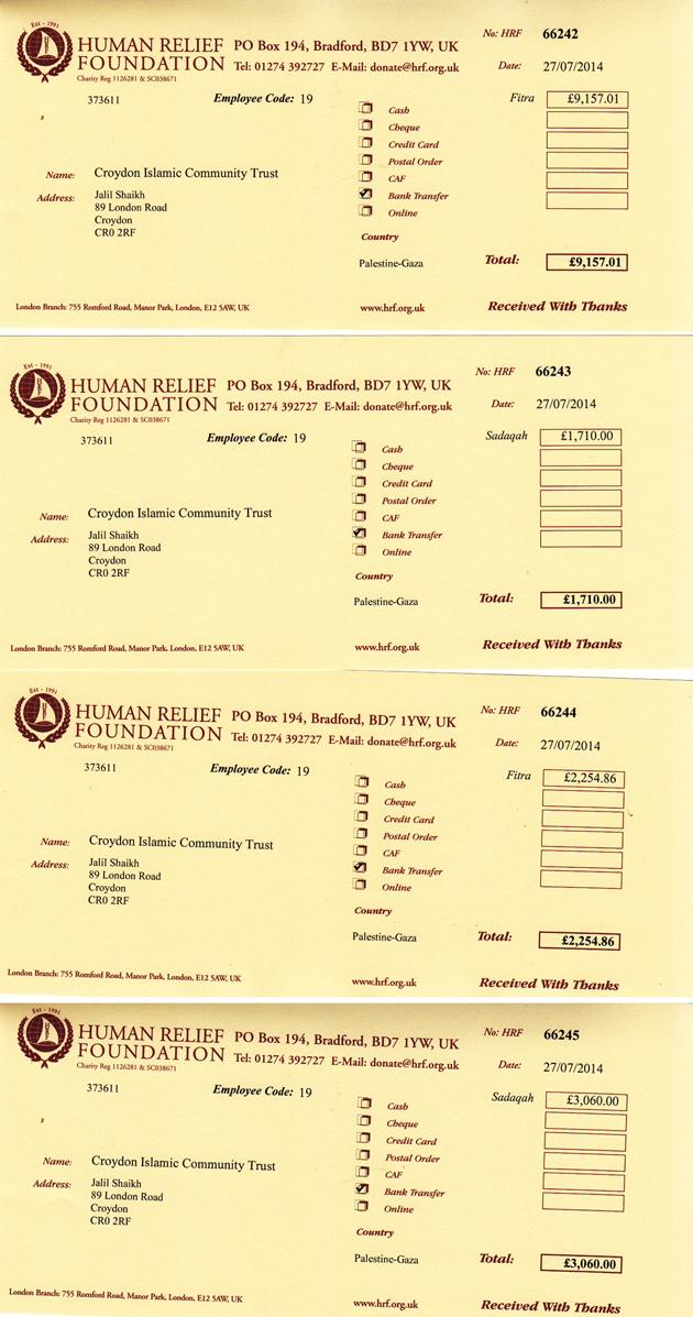 all-receipts-zakat-al-fitr-2014-croydonict