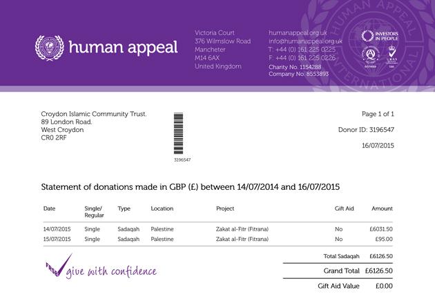 human-appeal-receipt-croydonict