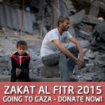 zakat-al-fitr-2015-tn