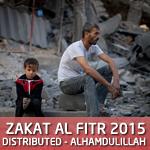 zakat-al-fitr-DIST-2015-tn