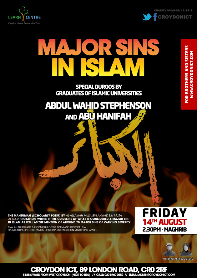 major-sins-august-2015-poster-630px