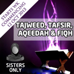 Womens-Classes-Oct2015-tn