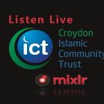 CICT-Listen-Live-thumbnail
