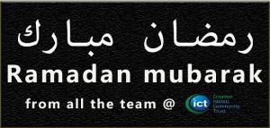Radhaan-mubaarak