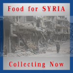 Syria-Appeal-thumbnail