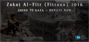 Zakat-Al-Fitr-2016