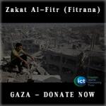 Zakat-Al-Fitr-thumbnail2016