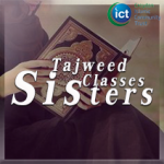 Sisters-tajweed-thumbnail