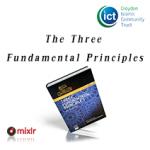 The-Three-Fundamental-Principles-thumbnail