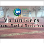 Volunteers-thumbnail2