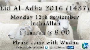 eid-al-adha2016