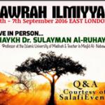 Q&A-Salafi-events-thumbnail
