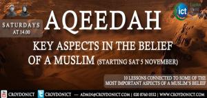 aqeedah-new