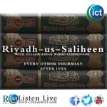 riyad-as-saliheen-thumbnail