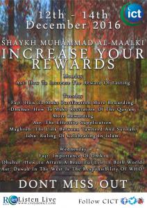 shaykh-maliki-dec-2016