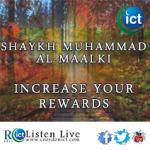 shaykh-maliki-dec-2016-recordings-thumbnail