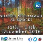 shaykh-maliki-dec-2016-thumbnail