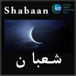Shabaan-thumbnail