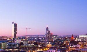 Manchester-Skyline-2