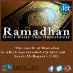 Ramadhan-thumbnail