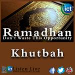 Ramadhan-khutbah-thumbnail