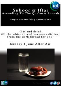 Suhoor-and-Iftar-A3