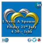 I-Need-A-Spouse-s-thumbnail