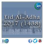 Eid-Al-Adha-2017-1438-thumbnail
